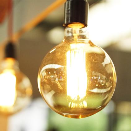 Pro-Elec  - Electricité – Domotique – Dépannage - Sécurité